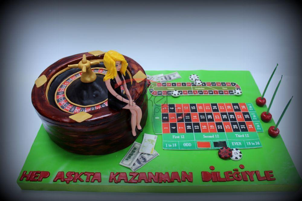 Usta poker oyunu 2